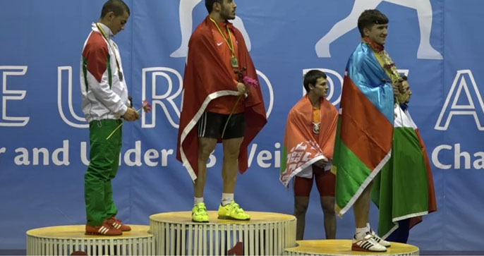 allahyar-medal2