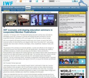 seminar-iwf-300x264